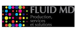 FLUID MD - Production, services et solutions